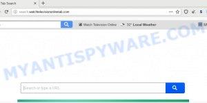 Search.watchtelevisiononlinetab.com