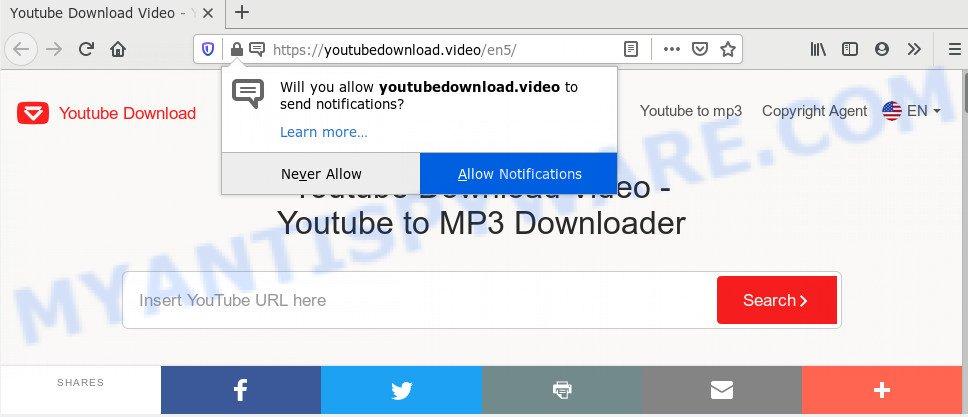 Youtubedownload.video