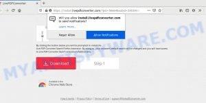 install.livepdfconverter.com