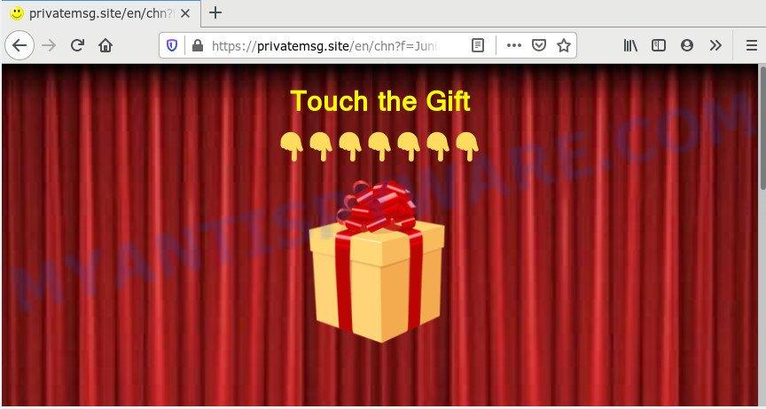 privatemsg.site