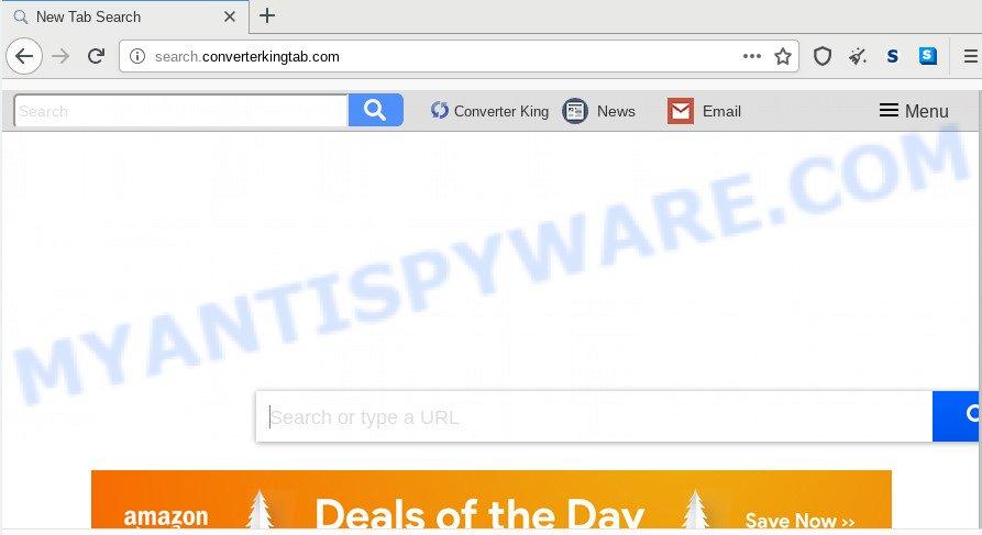 Search.converterkingtab.com