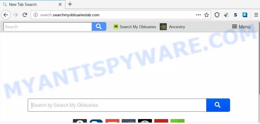 Search.searchmyobituariestab.com