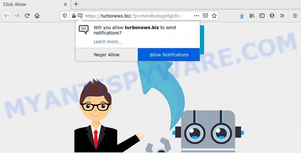 Turbonews.biz