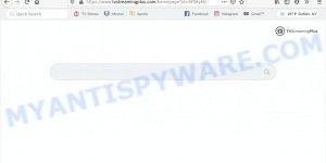 Tvstreamingplus.com