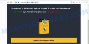 antivirus-expired.info