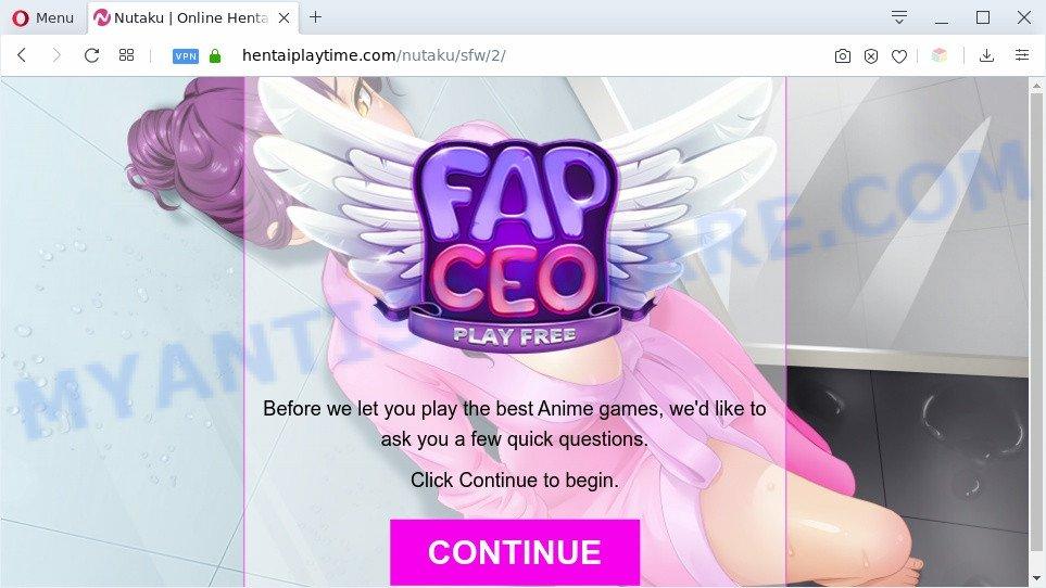 hentaiplaytime.com