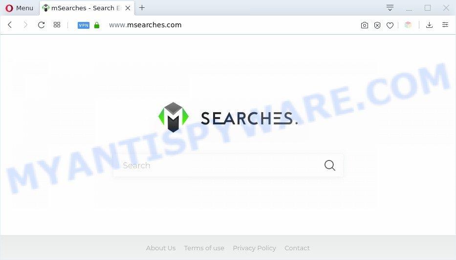 msearches.com
