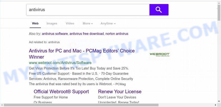 newtabsearch.net