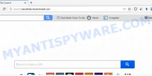 search.classifiedsclosetometab.com