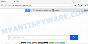 search.couponseasyaccessprotab.com