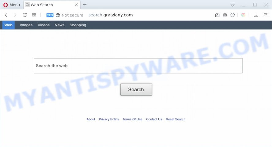 search.gratziany.com