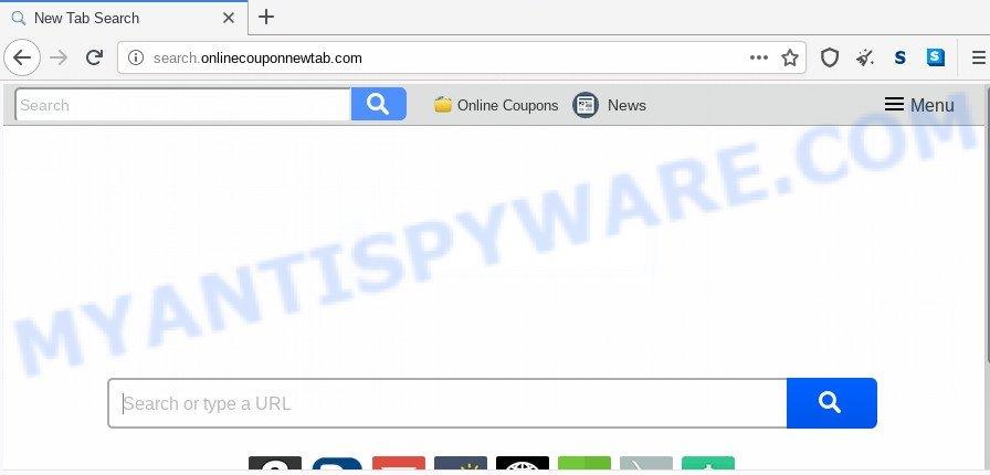 search.onlinecouponnewtab.com
