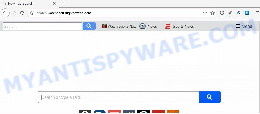 search.watchsportsrightnowtab.com