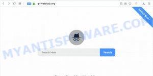Privatetab.org