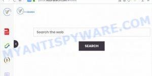 Vista-Search.com