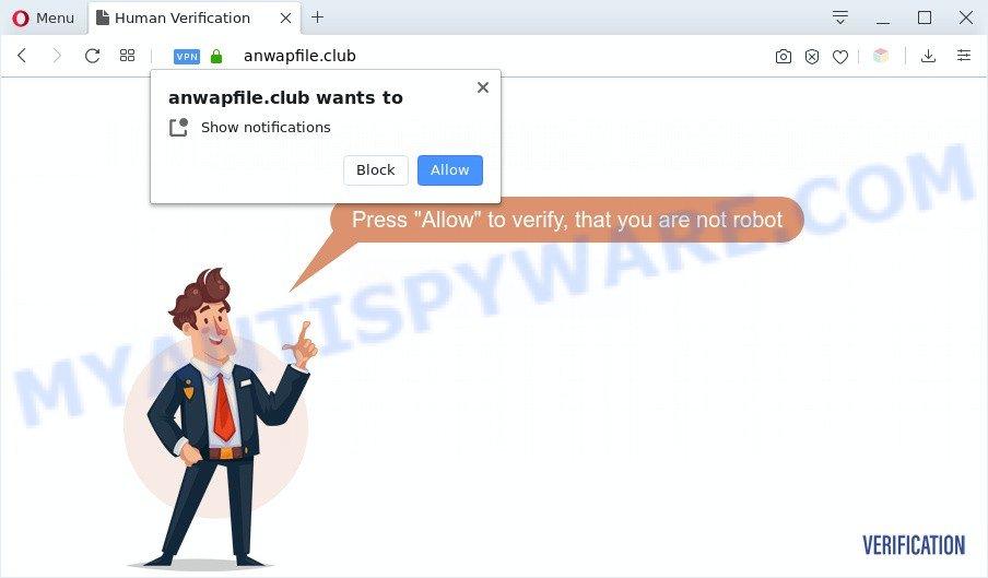 anwapfile.club
