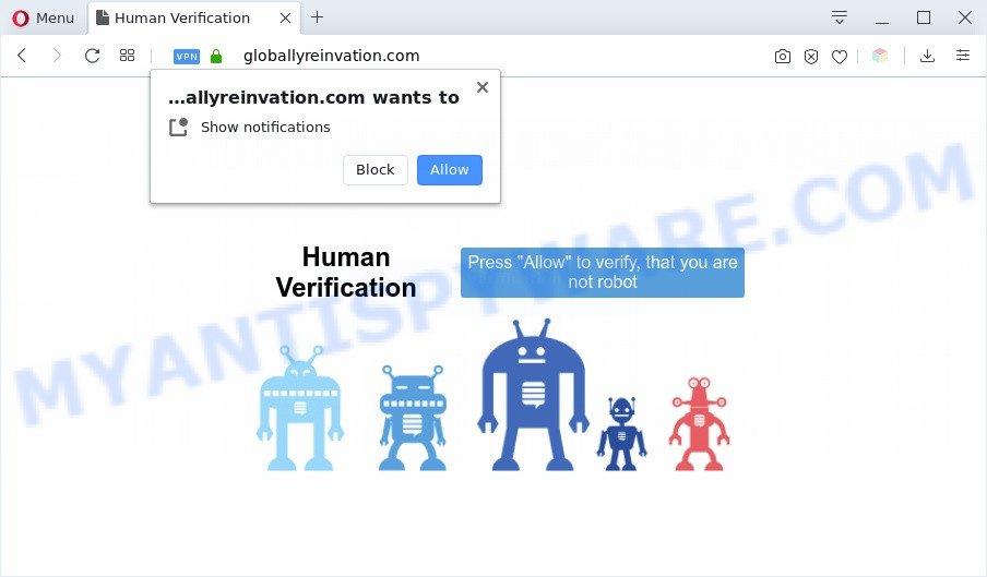 globallyreinvation.com