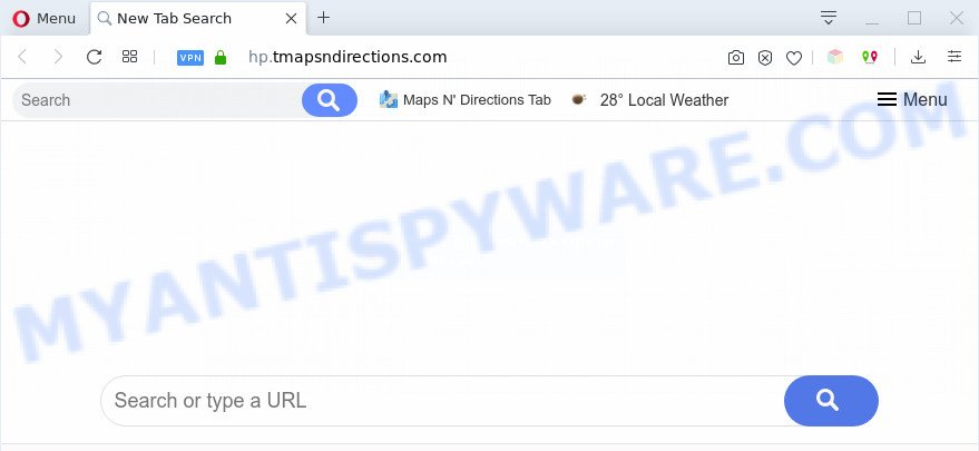 hp.tmapsndirections.com