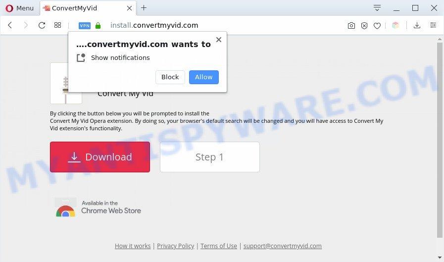 install.convertmyvid.com