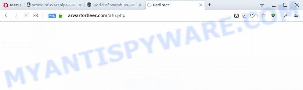 Arwartortleer.com