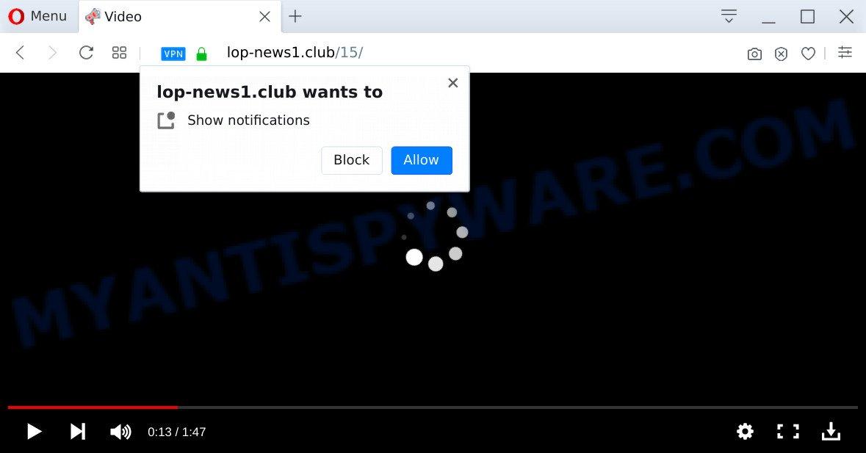 Lop-news1.club