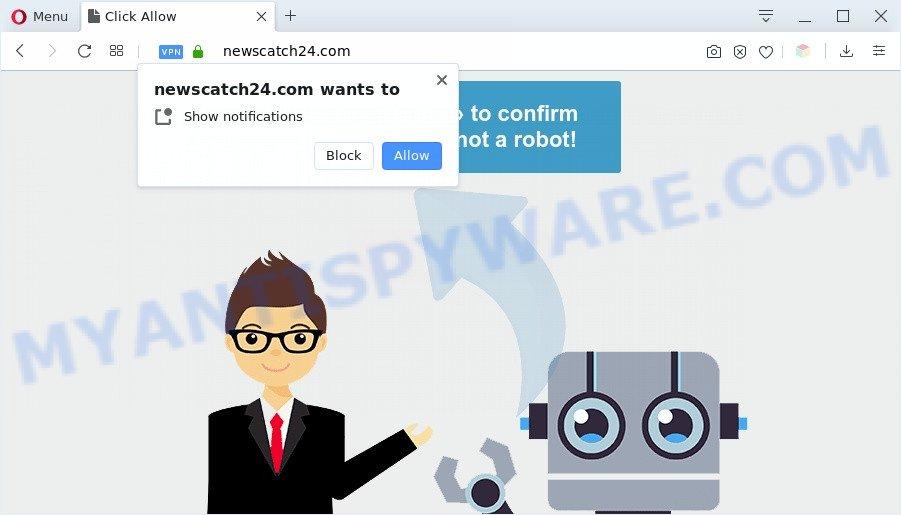 Newscatch24.com