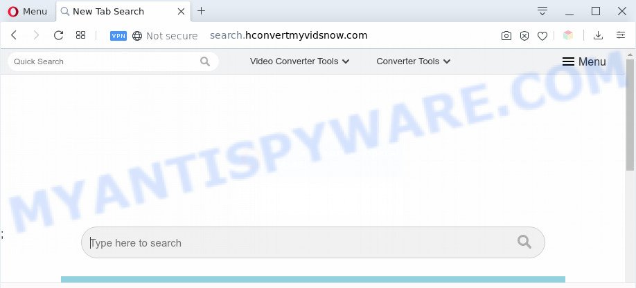 Search.hconvertmyvidsnow.com