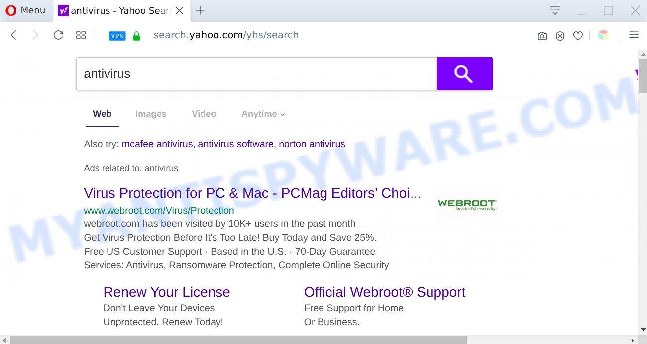 Securedserch.com