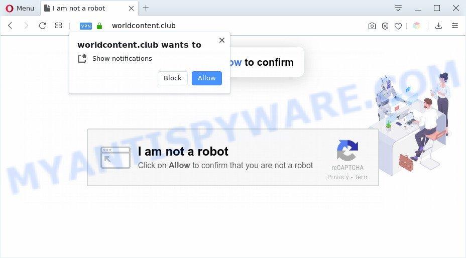 Worldcontent.club