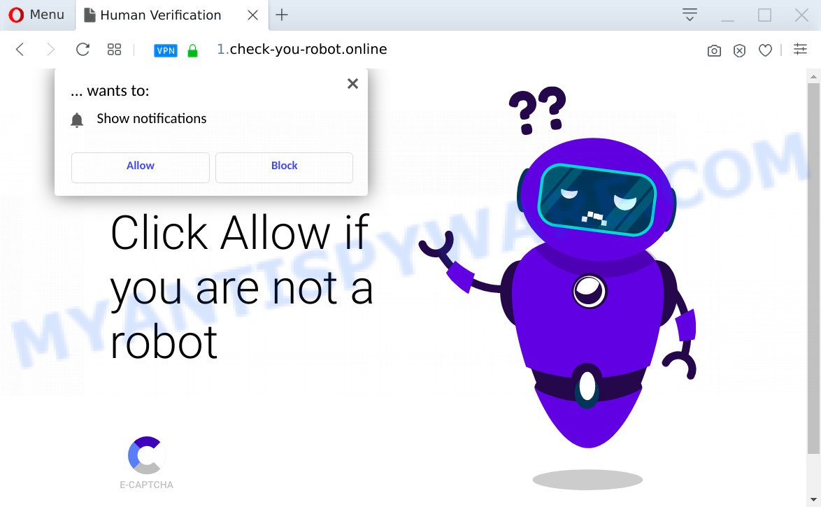 check-you-robot.online