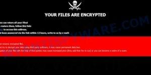 .[grandtheftfiles@aol.com].GTF virus