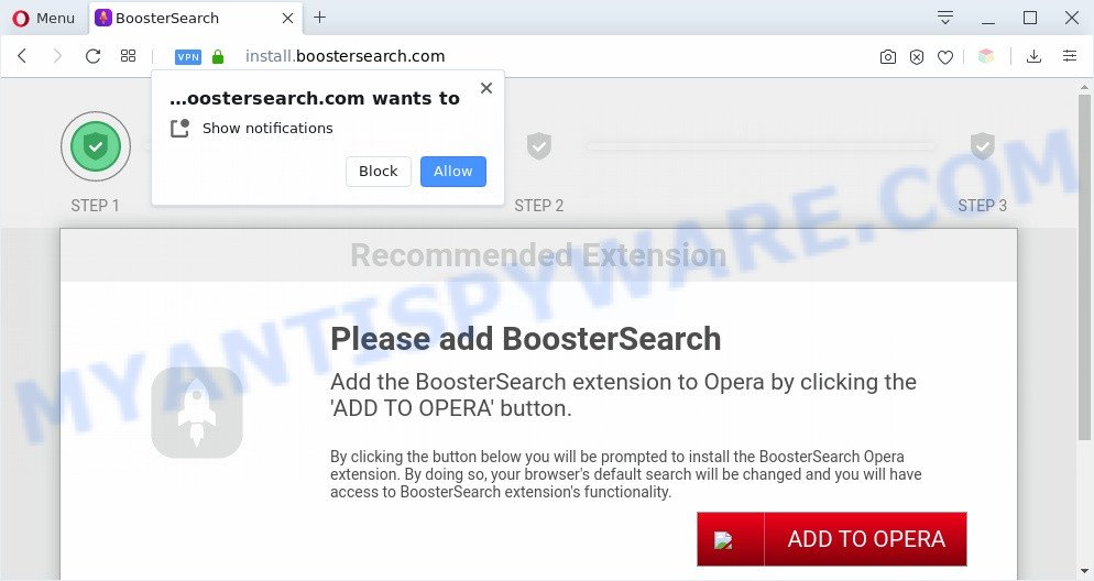 install.boostersearch.com
