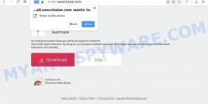install.searchaize.com