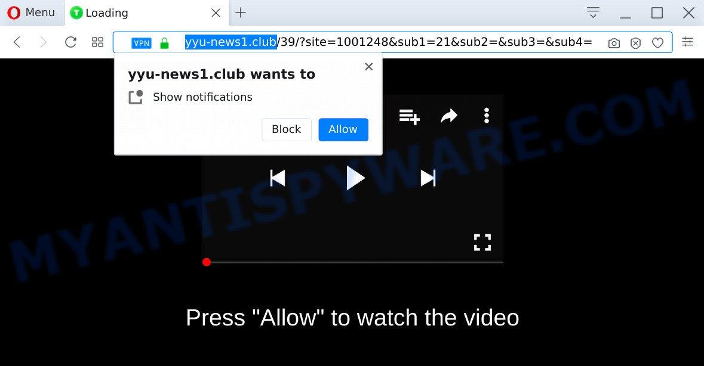 yyu-news1.club