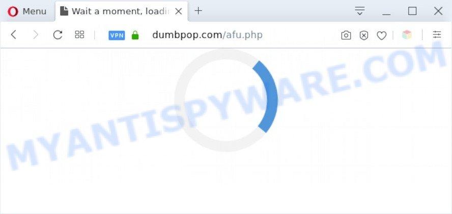 Dumbpop.com