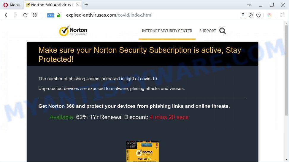 Expired-antiviruses.com