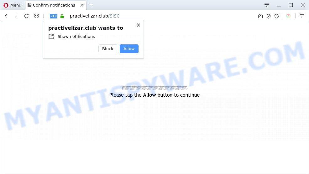 Practivelizar.club