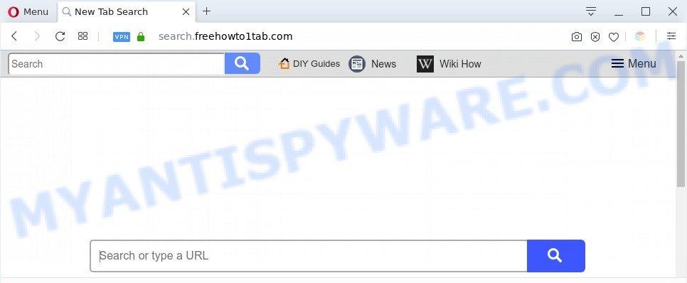 Search.freehowto1tab.com