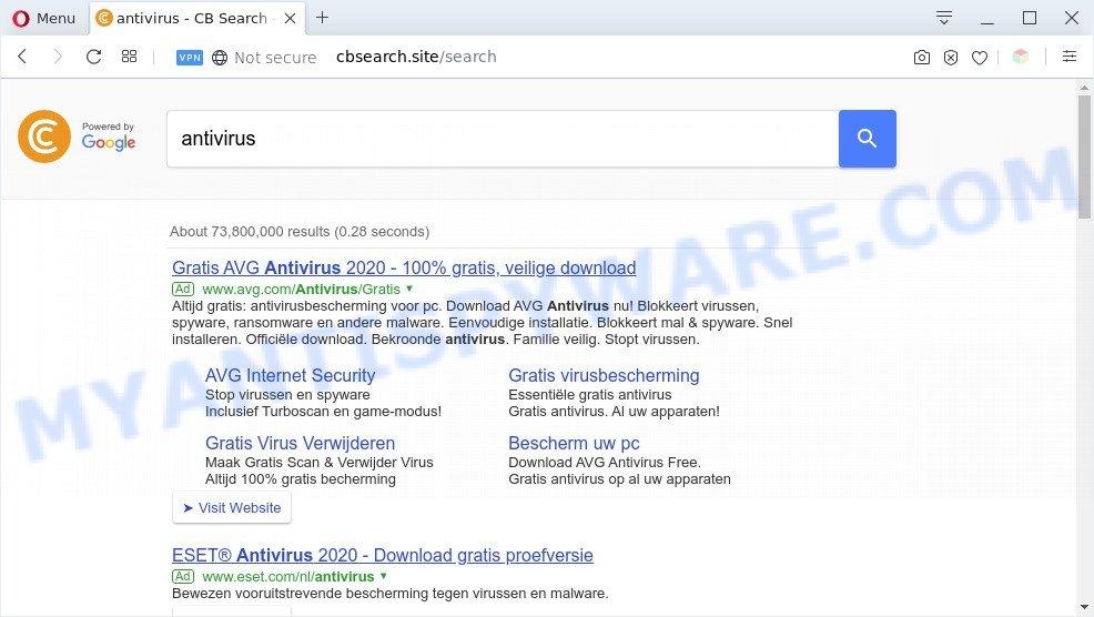 cbsearch.site