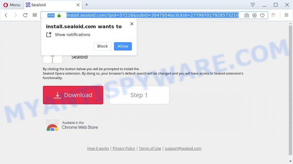 install.sealoid.com