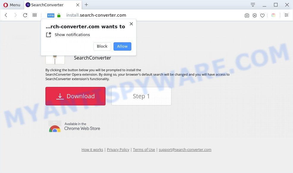 install.search-converter.com