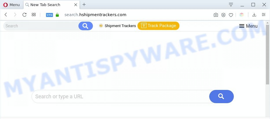 search.hshipmentrackers.com