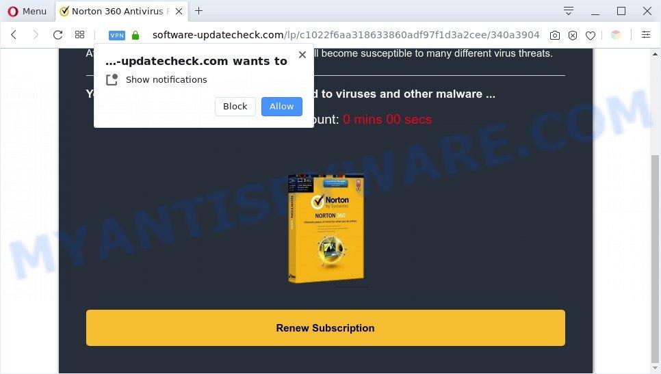 software-updatecheck.com