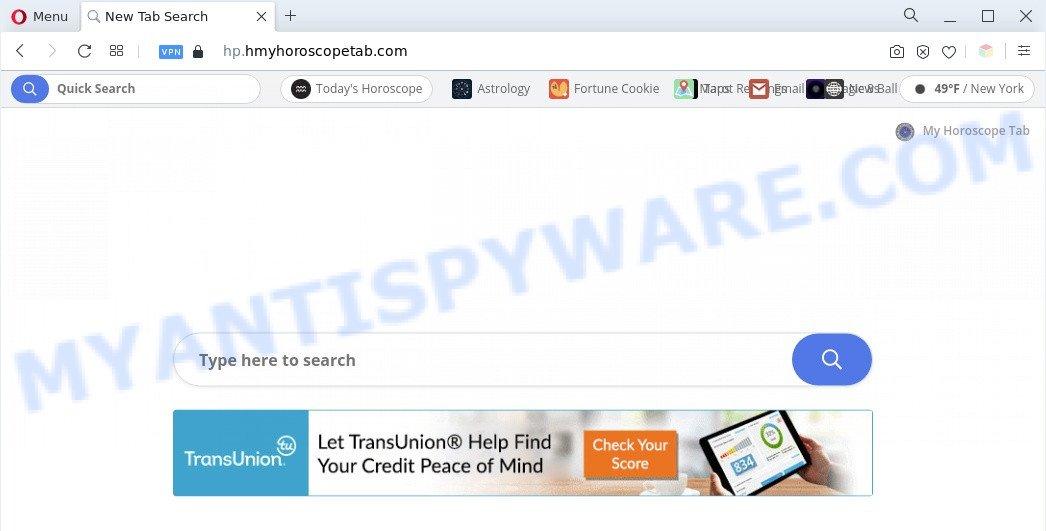 Hp.hmyhoroscopetab.com