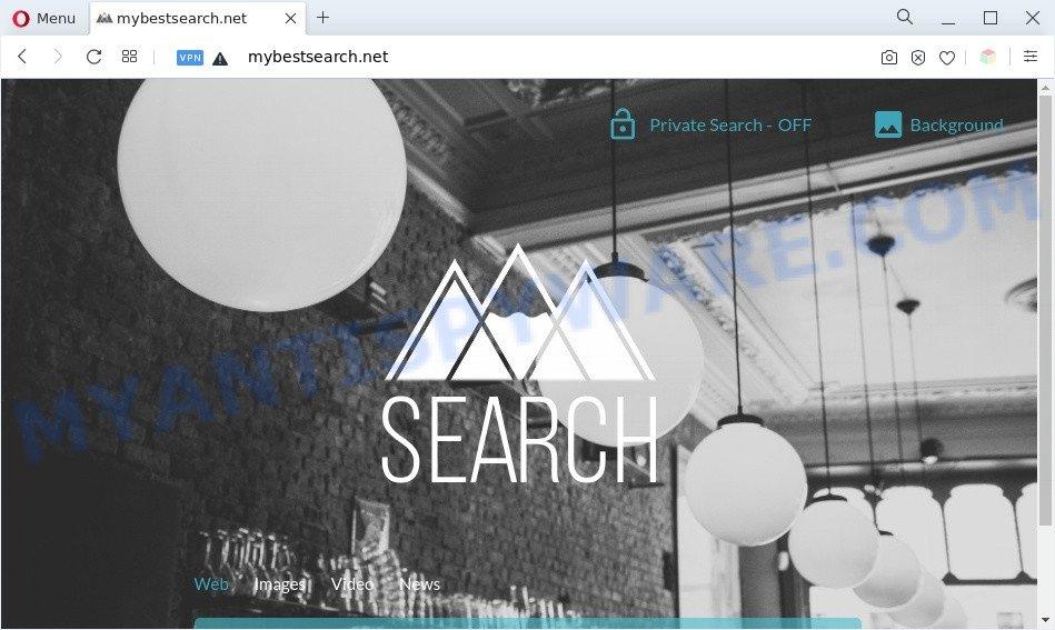 Mybestsearch.net