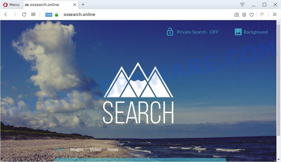 Ossearch.online