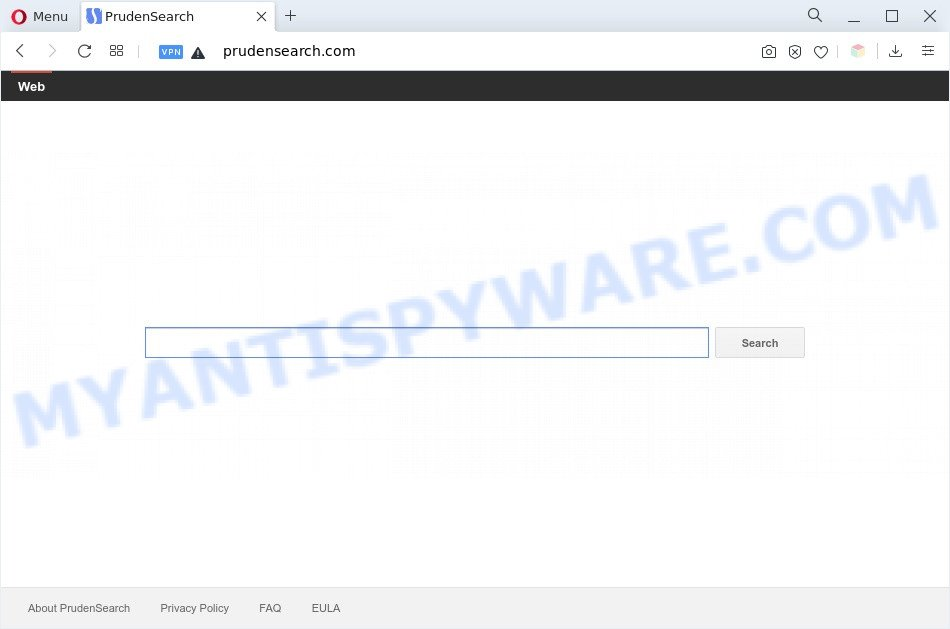 Prudensearch.com