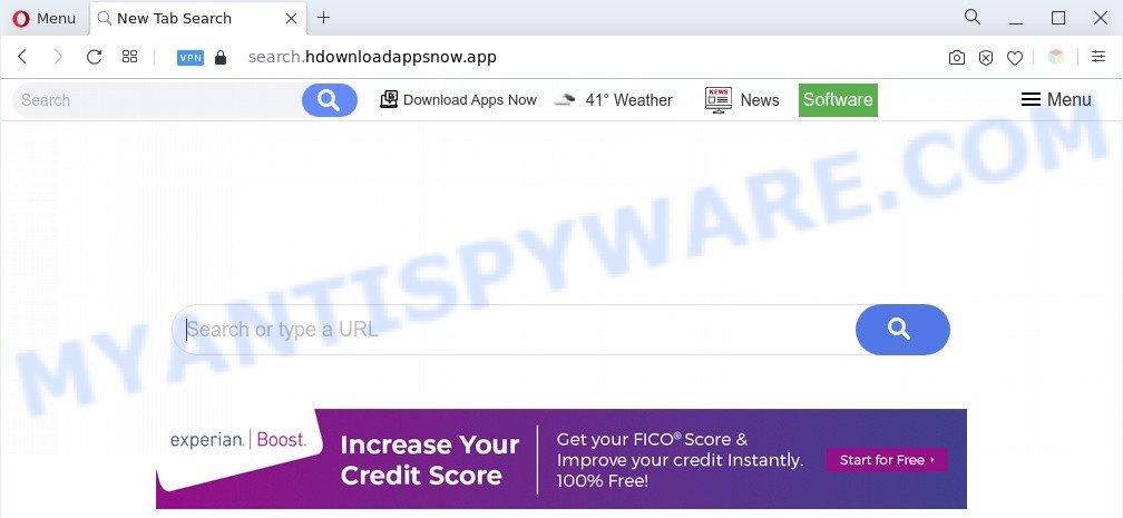 Search.hdownloadappsnow.app