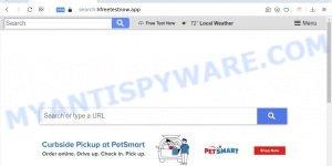 Search.hfreetestnow.app