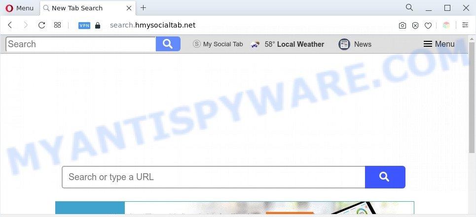 Search.hmysocialtab.net